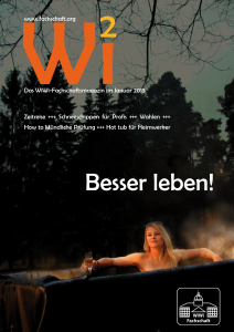 WS2012