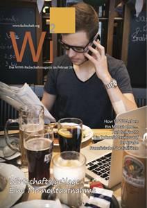 WS2014